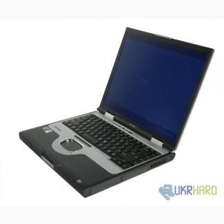Ноутбук HP Compaq Evo N800v