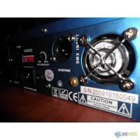 Лазерная установка BS-312RG