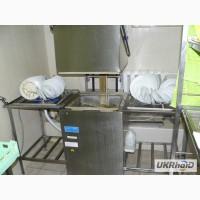Продам посудомоечную машину купольную Торгмаш МПУ-700 б/у в ресторан, кафе, общепит