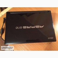 Netbook Acer Aspire One D255-2Ckk