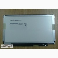 Матрицу SAMSUNG LTN116AT04 LTN116AT04-S01 11.6