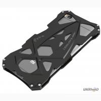 Продам алюминиевый бампер (броня, защита) для Xiaomi Mi5s mi 5s