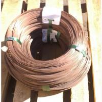 МНЖКТ 5-1-0, 2-0, 2: диаметры 0, 8мм -5, 0 мм