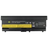 Батарея для ноутбука LENOVO 42T4733/42T4235/42T4731