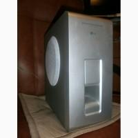 Сабвуфер пассивный LG LHS-D6230W