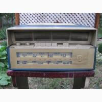 Продам радиолу ОТДЫХ 1960 годов