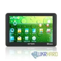 Mp4 плеер ONDA VX530 4.3 TouchSreen 4Gb