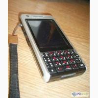 Продам Sony Ericsson P1i