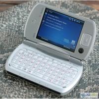 HTC Universal Qtek 9000