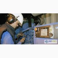 Sdmo сервис и ремонт дизель генераторов SDMO