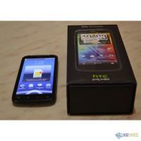 Продам HTC Sensation Z710e Black б/у
