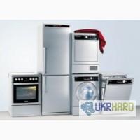 БУЧА, ИРПЕНЬ.Ремонт стиральных машин, холодильников и пр.техники