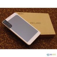 ����������� �����! ������� CUBE Talk8 3G U27GT (8 IPS, 4 ����, 3G/GPS, 4500 mAh)