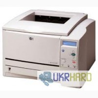 Сервис Центр (Киев): ремонт оргтехники: принтера, копира, заправка картриджей.