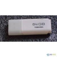 USB Флешка 64 ГБ