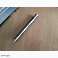 Заглушка DVD для ноутбука HP Envy m6-1000 series
