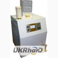 Автоматический измеритель ПТФ дизельного топлива МХ-700-ПТФ-ЭКСПРЕСС