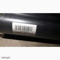 Трубка герметизирующую 30/8, 1м - 4шт(упаковка)+1шт