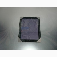 Планшет IPad 2 64Gb 3G с нюансом
