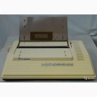 Принтер матричный D100M новый