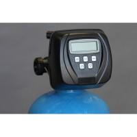 Фильтр обезжелезивания воды для квартиры для дома