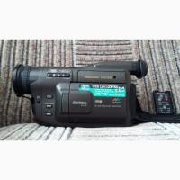 Видеокамера Panasonic NV-VX30EN