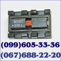 TMS92062CT, для жк мониторов / телевизоров