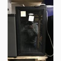 Продам бу винный шкаф Gastrorag JS-48 для кафе, баров, ресторанов