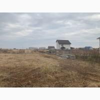 Продам участок 8, 39 соток с. Святопетровское (Петровское)