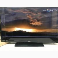 Огромный ЛЕД телевизор 40 Philips 40PFL3008H FullHD