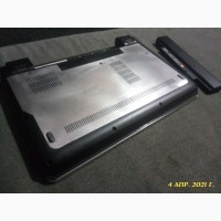 Lenovo ThinkPad Edge 13.3
