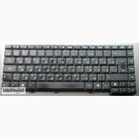 Разборка ноутбука Asus A6000