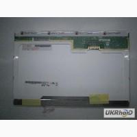 Матрица 13, 3 B133EW01 для ноутбука