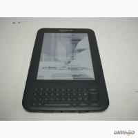 Б/у электронная книга AmazonKindle D00901 на запчасти