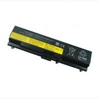 Батарея для ноутбука Lenovo 424708
