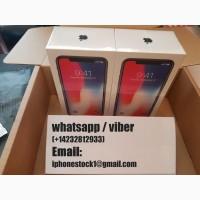 IPhonex, 8, 8+, 7+, 7, 6s+ и Galaxy S8, S8+ и Графические карты MSI GTX1080, RX580, 470