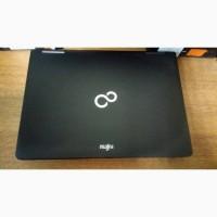 Ноутбук FUJITSU Lifebook S752 /INTEL COREI3 2370M 2, 4GHZ /4GB DDR3