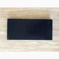 ПРОДАМ смарт-коммутатор/свитч NetGear FS750T2 48-портовый 10/100 + 2 GB порта