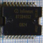 BTS840S2