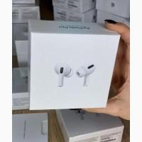 Продаются AirPods Pro – оригинальные наушники Apple