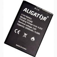 Продаем аккумуляторные батареи для телефонов