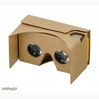 Google Cardboard 2.0 купить в Украине