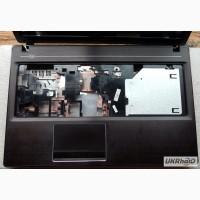 Разборка ноутбука Lenovo G580 -20150