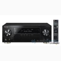 Продам Ресівер Pioneer VSX-930