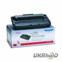 Продам Картридж XEROX PHASER 3150 (109R00747) Новый