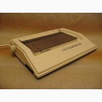 Принтер матричный D100MPC новый