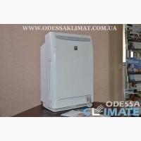 Daikin MC70L очиститель воздуха купить Одесса