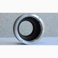 Продам Адаптер (Переходник )Кольцо К-88 /NIKON.Новый