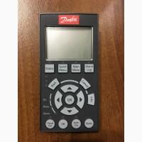 Пульт для Danfoss 302 LCP102