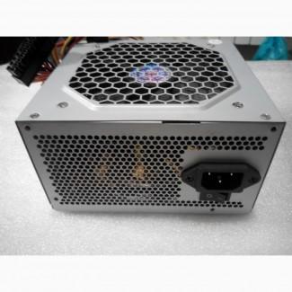 Блок питания CASECOM ATX-400